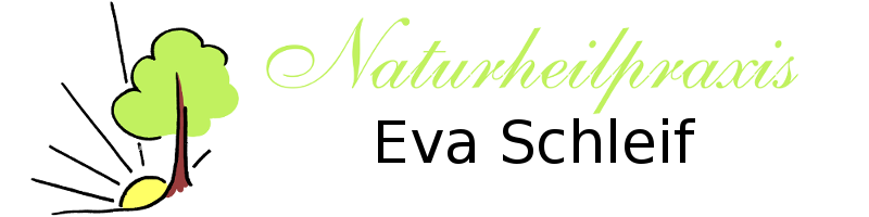 Naturheilpraxis Eva Schleif