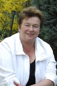 Eva Schleif